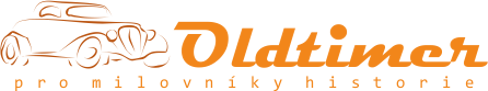 Oldtimer logo