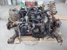 Pontiac Trans Sport 3,2l V6